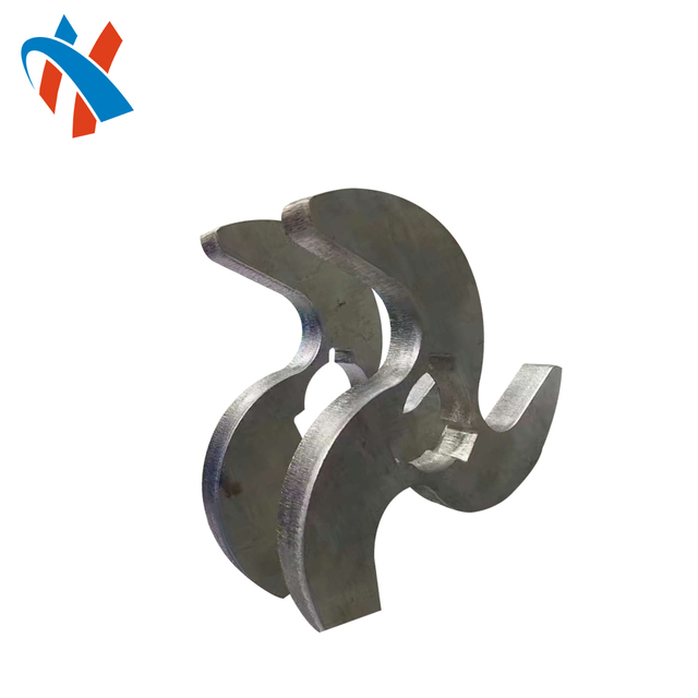 Custom High Precision Laser Cut laser Stainless Steel Gear Mechanical Parts