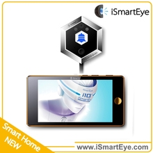 Hot New Products for 2014 Sensor Eye Security Camera with SD Recording Card