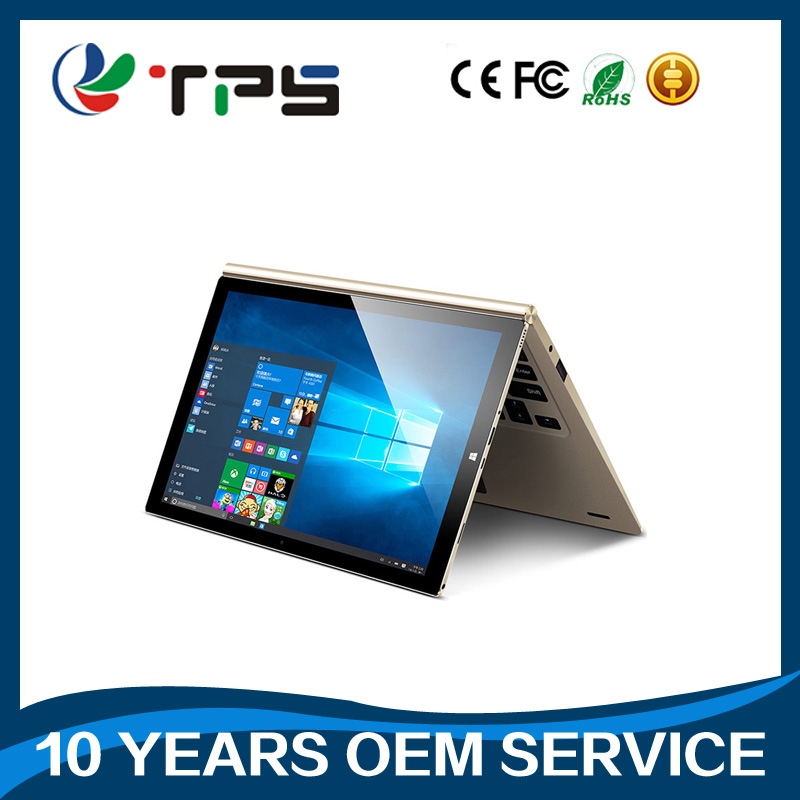 Hot sale in India ,tablet pc10 inch, 4+64g resolution 1920*1200 dual os ODM w101
