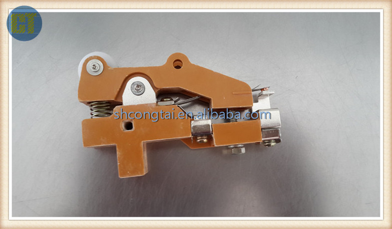 TKB-1 Elevator Limited Switch for HITACHI