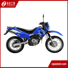 Factory Price 2016 on wholesale mini chopper motorcycle 125cc for cheap sale