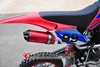 4 Stoke 150cc Pit Bike Frame With Big Discount