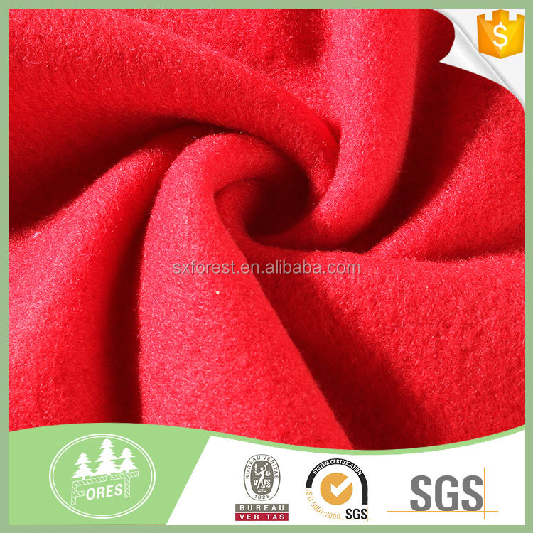 China supplier Hot sales Cheap wholesale 100% Polyester Printed Polar Fleece Fabric