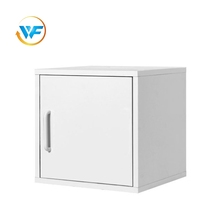 Furniture Designs Night Cabinet For Bedroom Storage