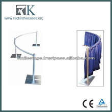 Hot Sale and Cheap Price Aluminum Pipe Bending Brackets for Sale