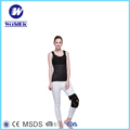 Hot Selling Nylon Gel Hot Cold Pack For Knee Relax