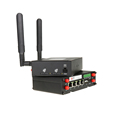 H7960 H7960 industrial rugged stable MC7304 MC7354 module 4G LTE MODEM ROUTER with WIFI VPN