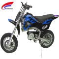 2017 newest 250w Mini electric dirt bike for sale with CE approval