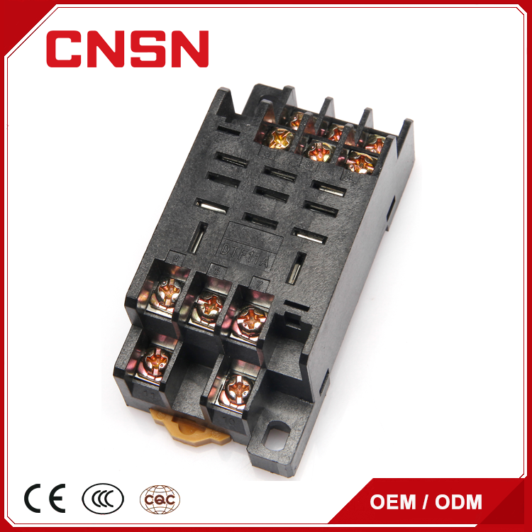 LY3 220V 10A General Purpose Relay