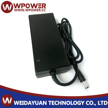 6V 5A 30W AC To DC Switching Mode Power Supply Adapter