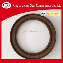 National Oil Seal Cross Reference/ Oil Seal Factory
