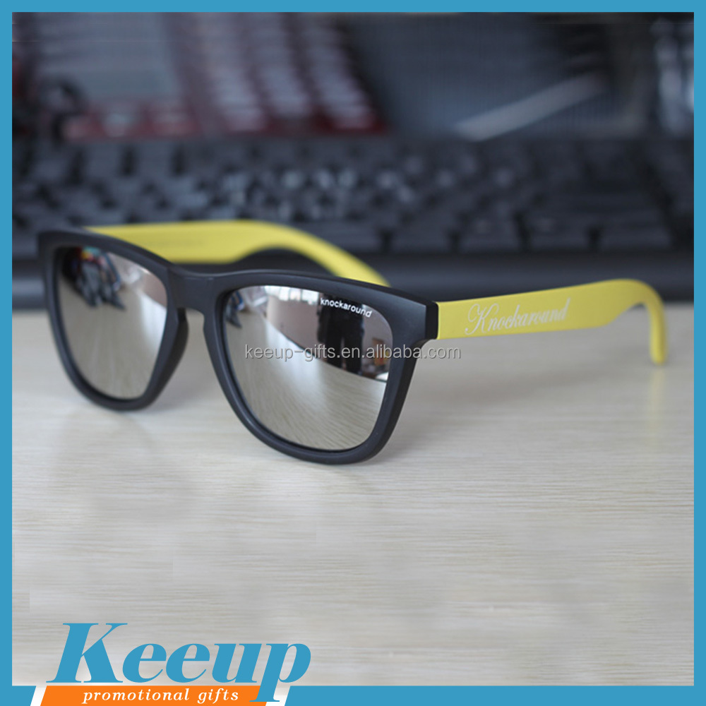 where to buy paper 3d glasses Immerse yourself in the latest and most innovative technology from office depot  officemax shop with us to save on 3d glasses & much more today.
