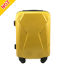 alibaba china supplier !!! hotel airport lightweight luggage trolley
