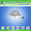 /product-detail/indoor-omni-ceiling-antenna-for-gsm-3g-mobile-phone-signal-booster-60547399307.html