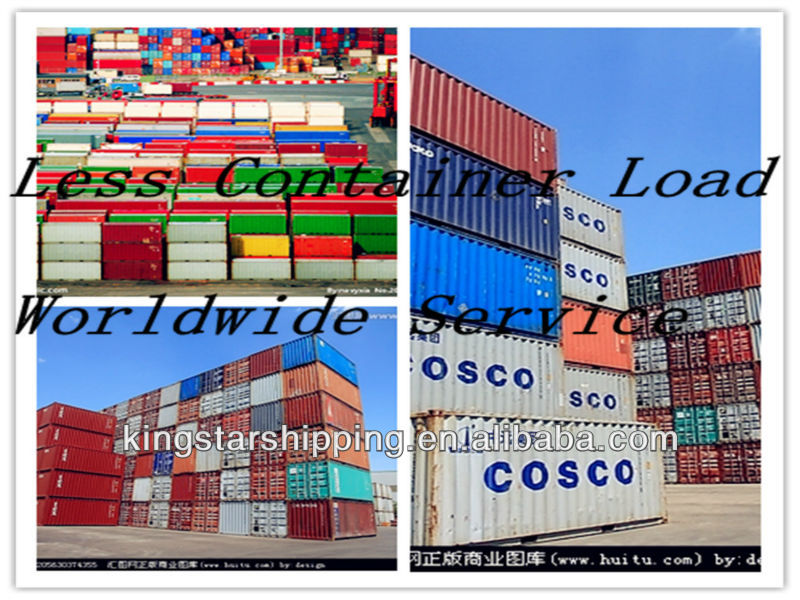 Reliable Forwarder Shipping Yiwu China To Manila Philippines--------Achilles