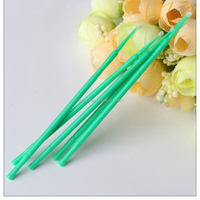 Dental Material Disposable Dental Micro applicator/Dental micro brush from China Manufacturer
