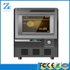 Jewelry manufacture advanced Gold Testing Analyzer