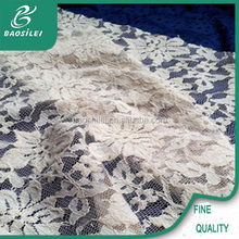 The new sale african guipure lace fabric silk velvet fabric lace material