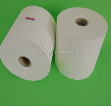holiday Roll Paper Towel 19.5cmx150m