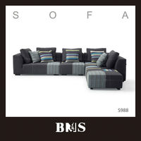 Modern Dubai designs for hand made sofa cushions