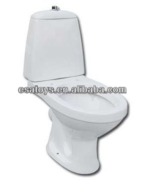 Hot selling washdown toilet with direct factory price(ZW021)