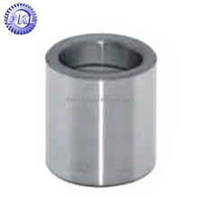 "Hardened Steel 3/8"" Drill Guide Bushings"