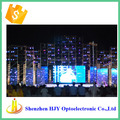 Alibaba express p4 smd led display rental indoor