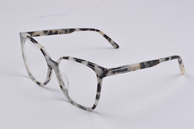 New Model Eyewear Frame Glasses Wholesale Manufacturers In ...