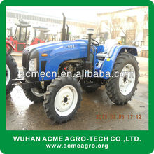 good sale Affordable farm 50hp tractor for alibaba sale