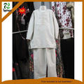 white Sudan muslim dubai abaya thobe Fashion muslim clothing wholesale online