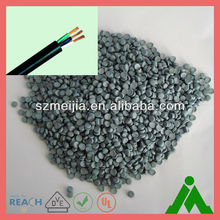 PVC Compound For Wires and Cables - VNC 1905 Standard grades- Lead bases