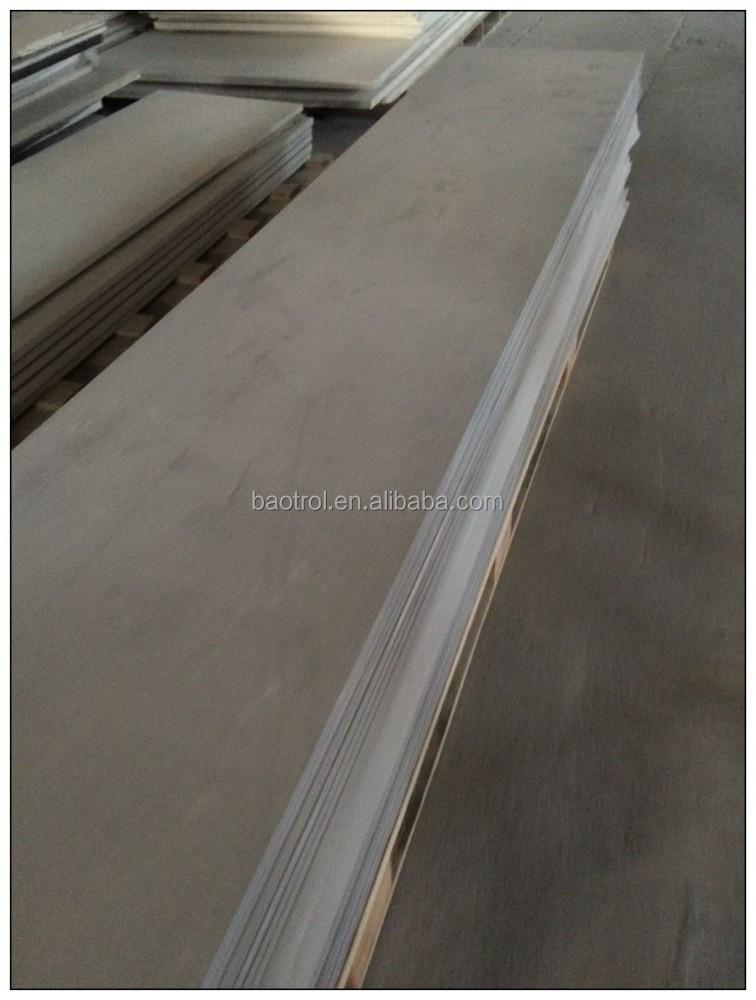 Marmer Keuken Plaat : Perfect design wit marmer, grote plaat imitatie marmeren vloertegel