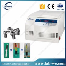 Factory price medical platelets machine plasma centrifuge PRP4
