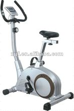 PT Fitness Exercise Bike