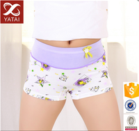 New Arrival Kid Underwear Lingerie for Baby Girls
