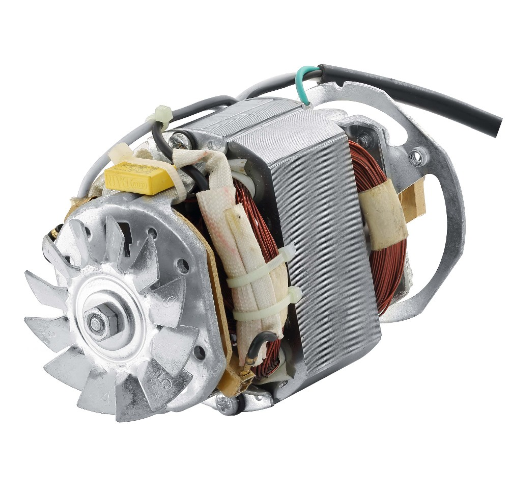2600rpm 12 Volt Motor Low Rpm Electric Drive 2 Hp Electric
