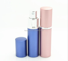 20ml Mini Lipstick Lady Self Defense personal protection pepper spray