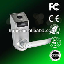 High quality lock for hotel system locstar