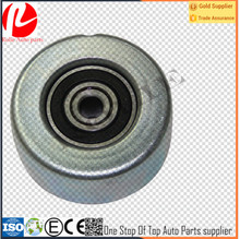 Toyota hiace mini bus van oem16603-31030 crankshaft pulley