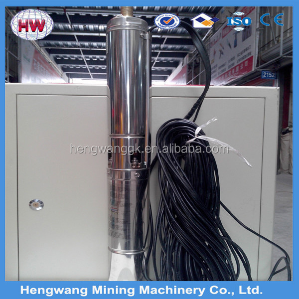 solar pumps for agriculture,solar pumps for irrigation solar powered submersible deep water well pump