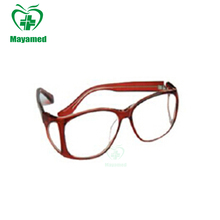Guangzhou MAYA medical for x-ray room Radiation Protective Glass Lead glasses for sale