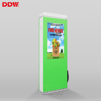 Comfortable New Design hot sale cusotm pvc printing outdoor banner advertising and vinyl new products idea