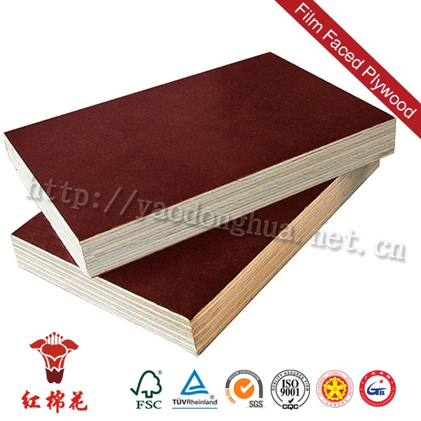 new invention giga plywood import export company names factories in china