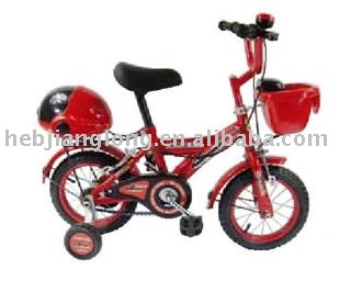 children bicycle /12inch BMX bike