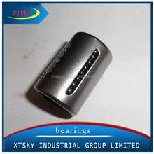 XTSKY high quality motion bearing Flange linear bearing KH 1228