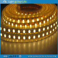 Good Performance Small Battery Operated Led Light Strip