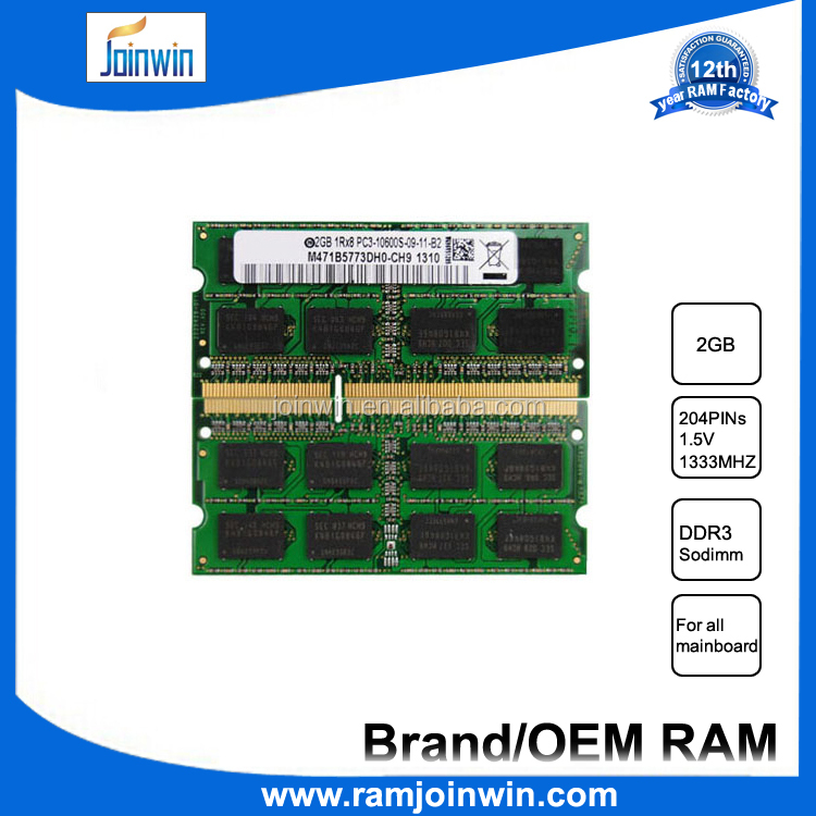 memory card price in india 2gb notebook ddr3 ram