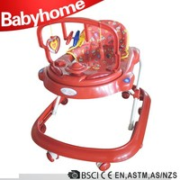 Cheap price children carriers baby stroller kids walker