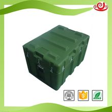 Tricases professional manufacturer newest IP67 rotomolding plastic tool box RS830