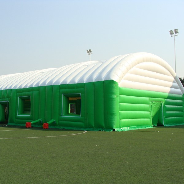 2017 clear inflatable lawn tent/inflatable bubble tent & 2017 bubble inflatable tent_Yuanwenjun.com